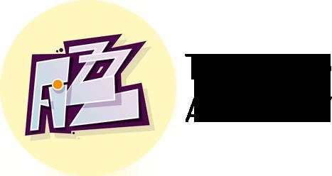 FTA Logo Hubspot