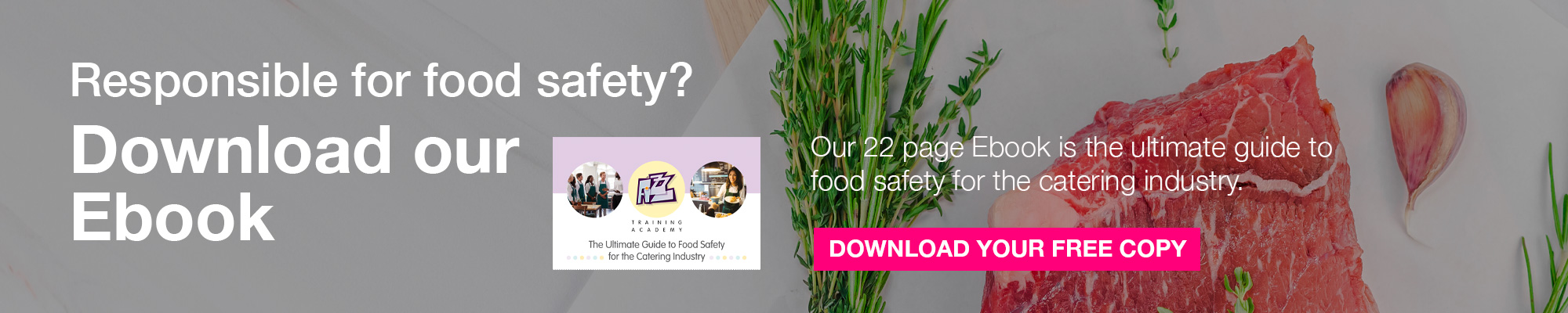 FOOD-SAFETY-EBOOK-AD-BANNER